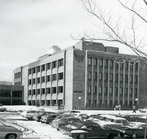 MWAH 1970-79