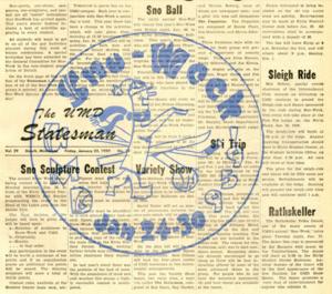 Statesman, Feb 1959