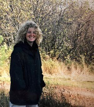 Debbie Petersen
