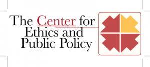 ethic public policy