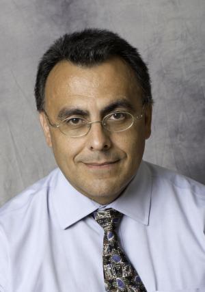 EVAO Fernando Delgado