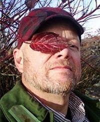 Jeff Kalstrom