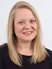 Dr. Jill Wilson
