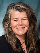 Julie Etterson