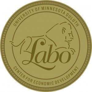 labo awards pic
