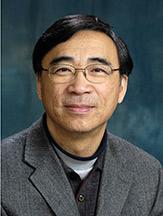 Liu Zhuangyi