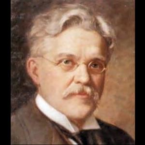 Robert Denfeld