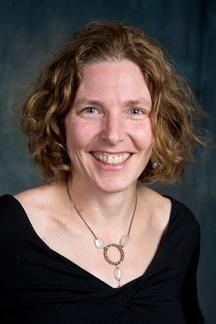 Dr. Sara Zimmer