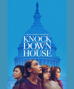 film image-Knock-Down