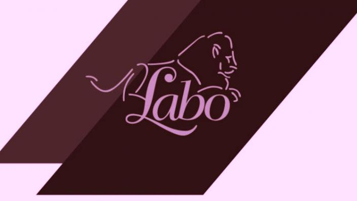 Image for Labo Awards