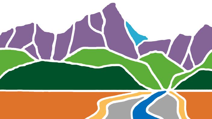 Geological Association Award
