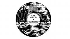 KUMD Radio making waves images