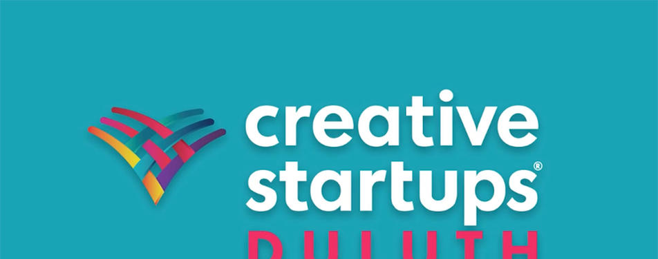 Graphic for Creative Startups