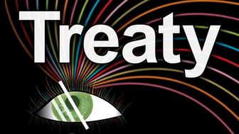 The word Treaty