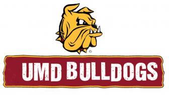 Bulldog logo 2