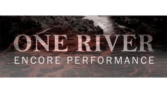 "UMD School of Fine Arts ""One River"""
