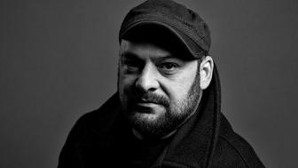 Author Christian Picciolini