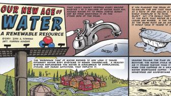 MN Sea Grant pic - Renewable Resource
