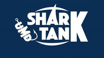 UMD Shark Tank 2017 image