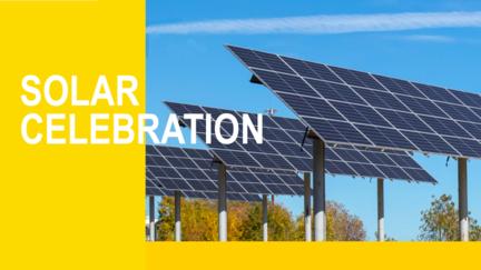 solar-celebration-banner