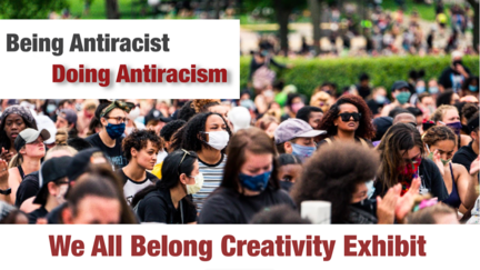 we-all-belong-banner