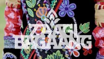 Zaagibagaang logo