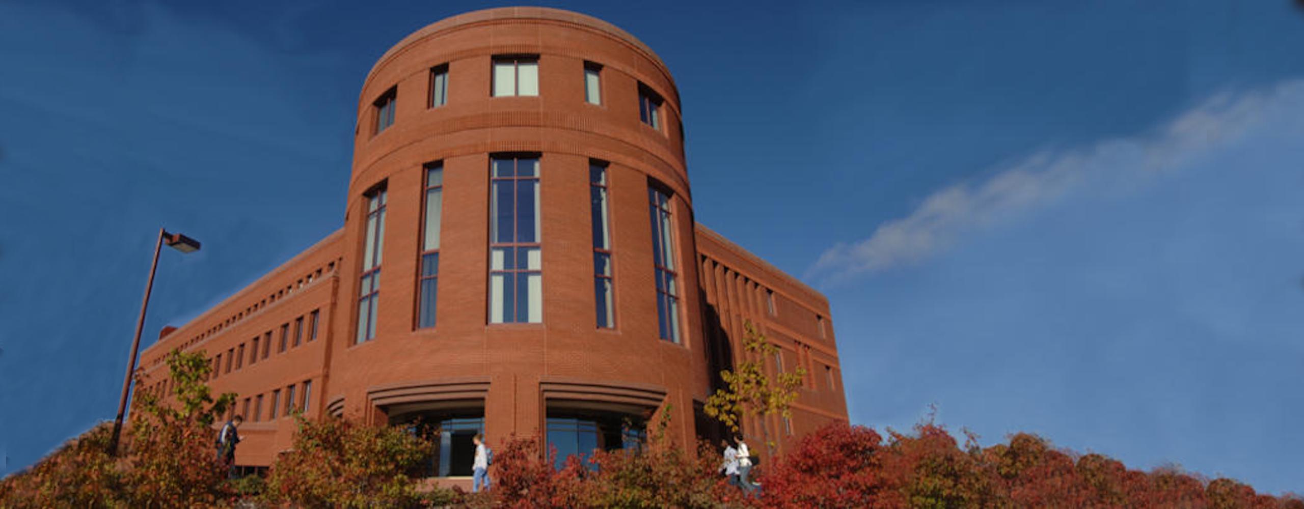 UMD KAM Library