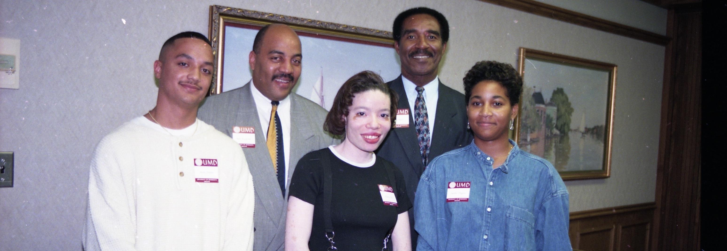 1994 scholarships