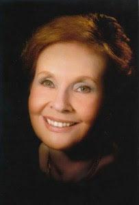 UMD hosts Marion Blumenthal Lazan