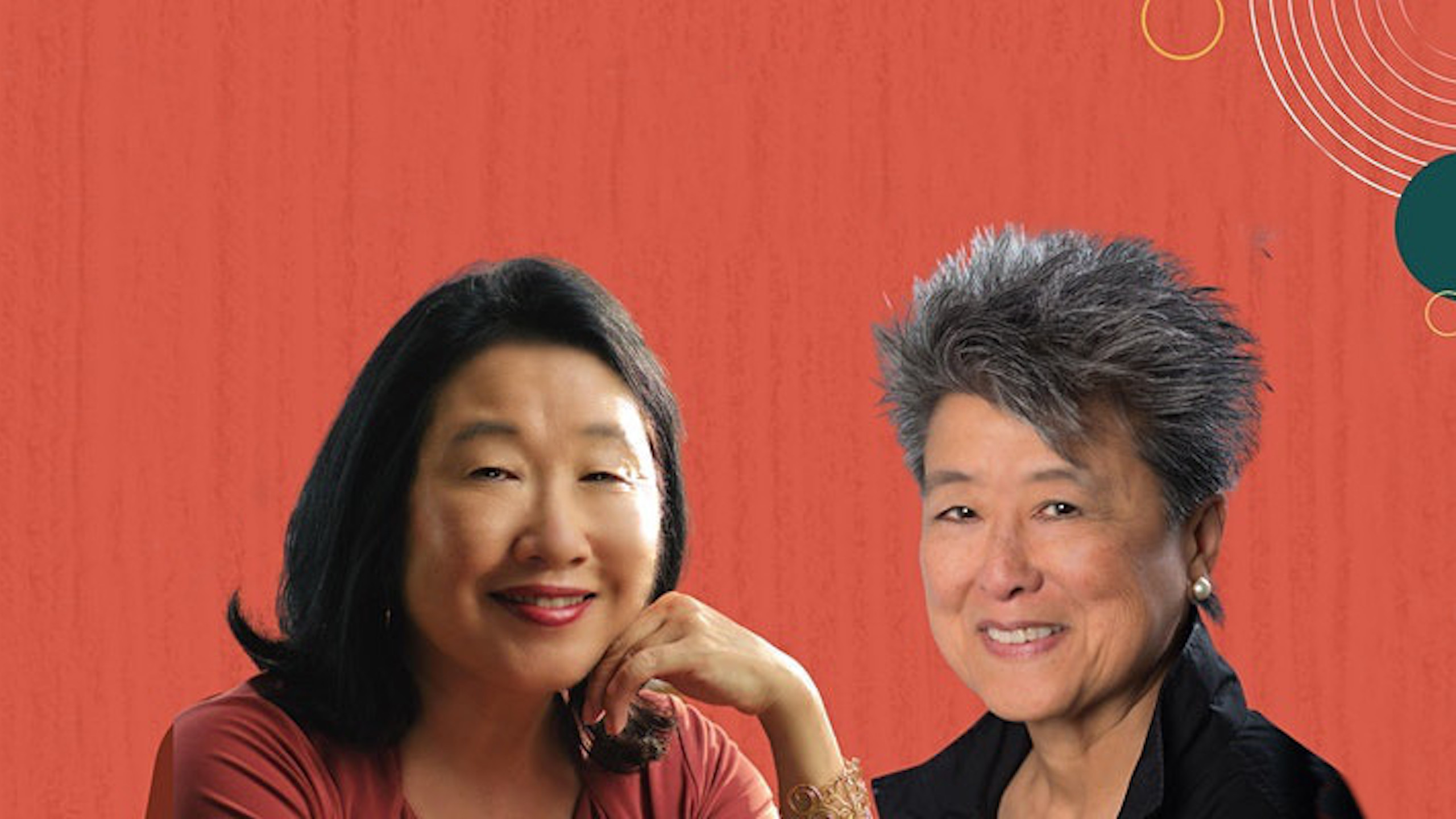 news.d.umn.edu: Asian-Americans Facing Hate